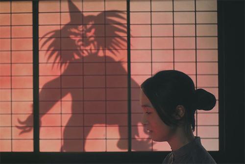 """[TOPICS] ทาคาทสึกิ อากิระ กับ """"การตีความ"""" """"ยักษ์"""""""